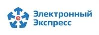 ee_logo_main