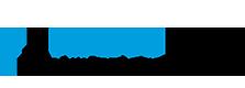logo-nanocad