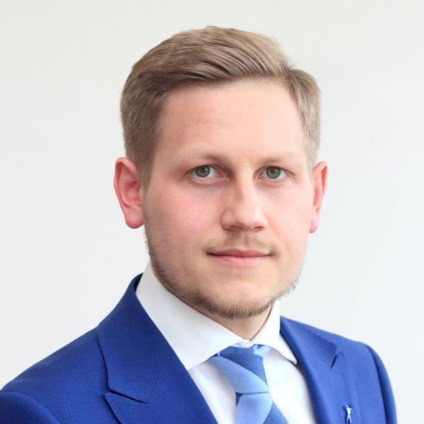 Алексей Поповцев